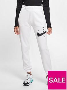 nike-nswnbspswoosh-pants-whitenbsp