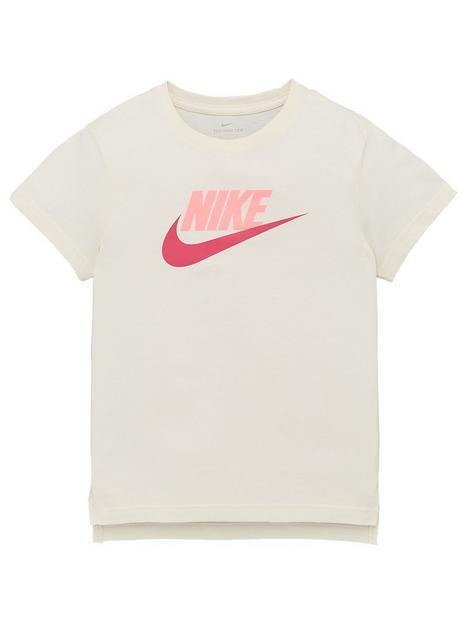 nike-girls-nswnbspbasic-futura-t-shirt-white