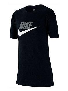 nike-boys-nswnbspfutura-icon-t-shirt-blackgrey
