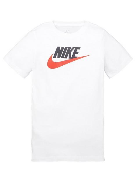 nike-boys-nswnbspfutura-iconnbspt-shirt-white