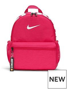 nike-nike-brasilia-jdi-backpack