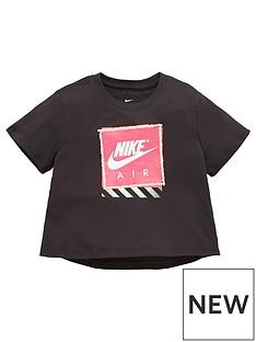 nike-girls-nswnbspnike-air-crop-t-shirt-black