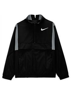 nike-boys-crossover-jacket-greyblack
