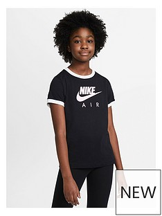 nike-nike-girls-nsw-tee-ringer-nike-air