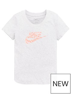nike-girls-nswnbspscoop-neck-t-shirt-white