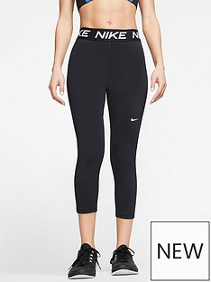 nike-victory-capri-leggings-blacknbsp