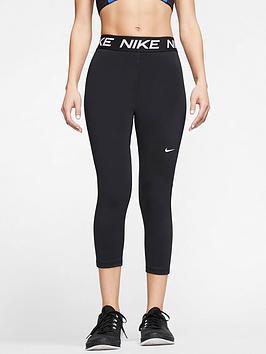 nike-victory-capri-leggings-blacknbsp