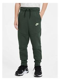 nike-boys-nsw-tch-fleece-pant