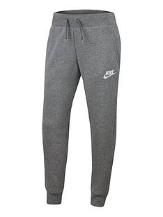 nike-girls-nsw-pe-pants-greywhite