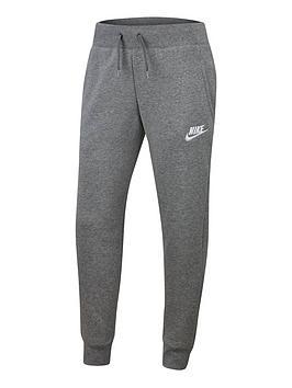nike-girls-nsw-pe-pants-greywhite