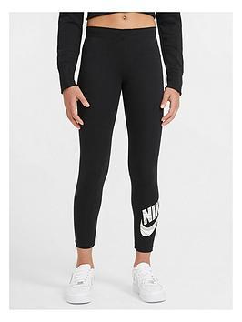 nike-girls-nsw-favorites-legging-black