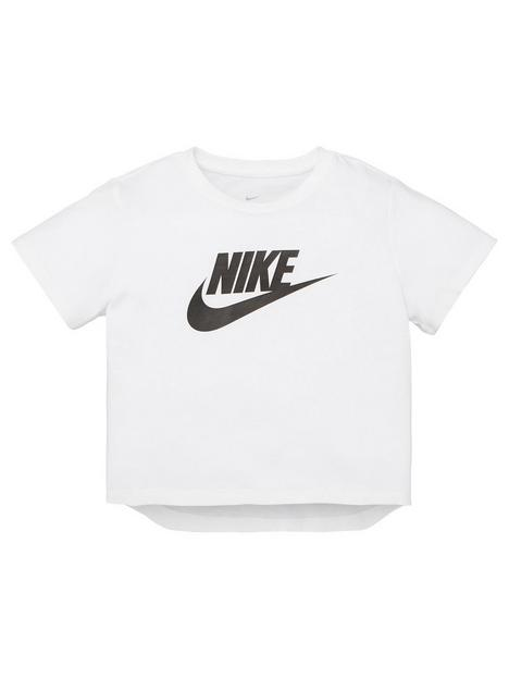 nike-girls-nsw-crop-futura-t-shirt-white
