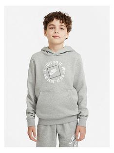 nike-boys-nsw-just-do-it-hoodie-grey-heather