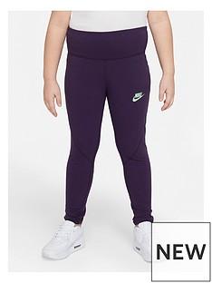 nike-nike-girls-nsw-favorites-gx-hw-legging