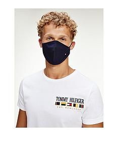 tommy-hilfiger-face-coveringnbsp--black