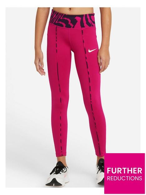 nike-girls-one-all-over-print-leggings-pink