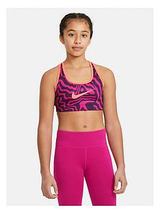 nike-swoosh-all-over-printnbspreversible-bra-pink
