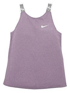 nike-girlsnbspdri-fitnbspelastika-tank-top-purple