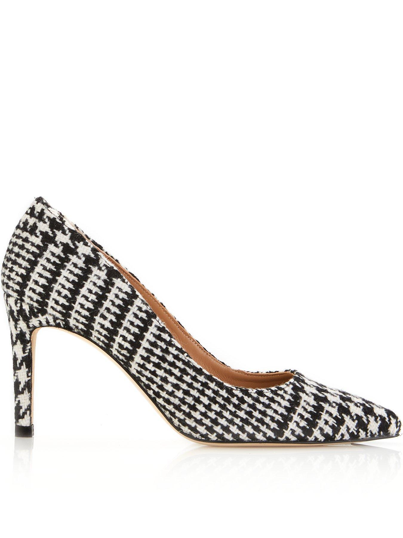 Heels | Designer brands | www.very.co.uk