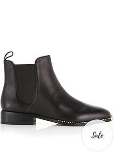 coach-nichole-western-ankle-boots-black
