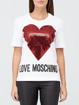 love-moschino-sequin-heart-t-shirt-white