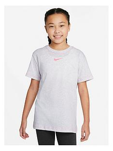 nike-girls-nswnbspessential-t-shirt-grey