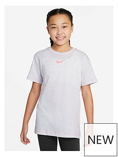 nike-nike-girls-nsw-bf-tee-essential