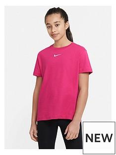 nike-girls-nsw-bf-tee-essential