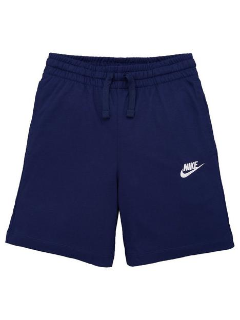 nike-boys-nsw-jersey-short-navy