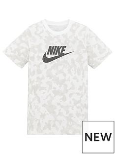 nike-boys-nsw-futura-t-shirt-whiteblack