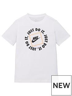 nike-boys-nsw-jdi-box-logo-t-shirt-white