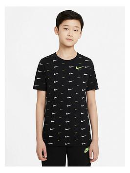 nike-boys-nsw-all-over-swoosh-print-t-shirt-black