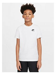 nike-unisex-nswnbspair-max-essentials-t-shirt-white