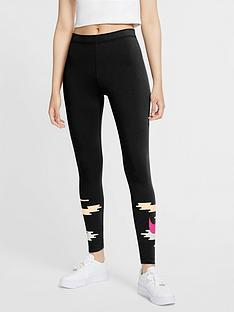 nike-nswnbspicon-clash-leggings-blacknbsp