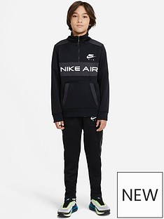nike-air-unisex-childrensnbspnswnbsptracksuit-blackgrey