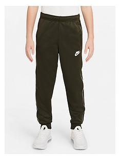 nike-boys-nsw-repeat-pocket-jogger