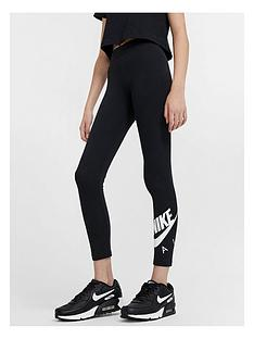 nike-girls-nsw-air-favorites-tight