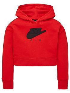 nike-girls-nsw-air-ft-crop-hoodie-hbr