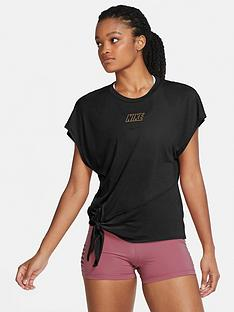 nike-training-tie-t-shirt-blacknbsp
