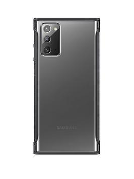 samsung-note20-ultra-clear-protective-cover-black