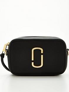 marc-jacobs-the-softshot-17-cross-body-bag-black