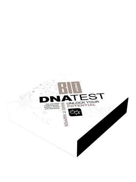 bio-synergy-dna-test