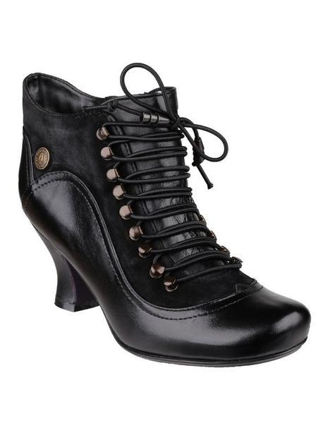 hush-puppies-vivianna-ankle-boots-black