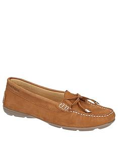 hush-puppies-maggie-leathernbsploafers-tan