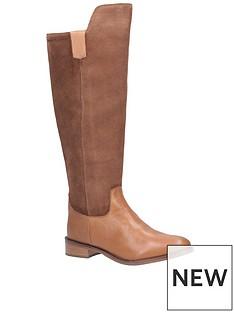 hush-puppies-alani-knee-high-boots-tan