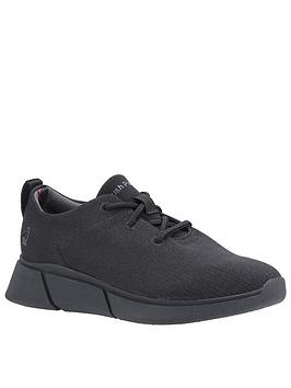 hush-puppies-makenna-lace-trainers-black