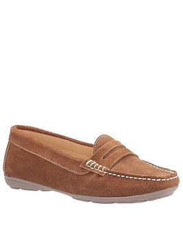 hush-puppies-margot-loafers-tan