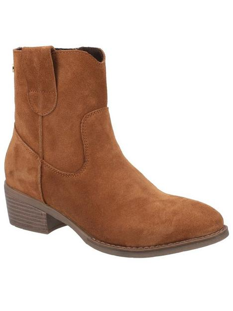 hush-puppies-iva-ankle-boots-tan
