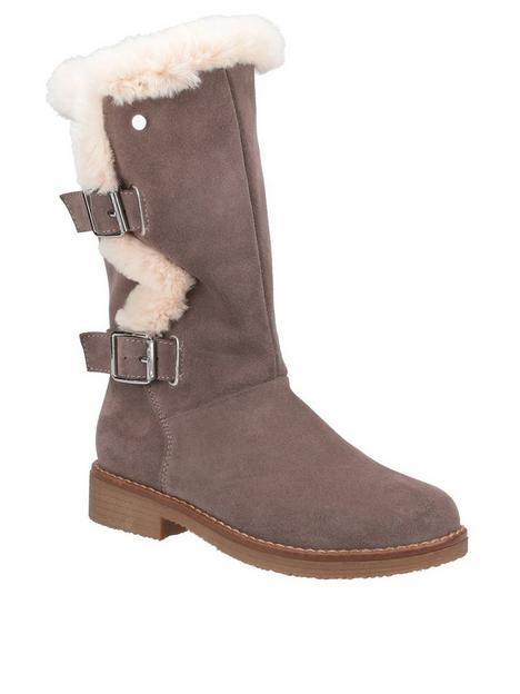 hush-puppies-megan-knee-high-boots-grey