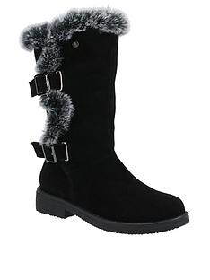 hush-puppies-megan-knee-high-boots-black